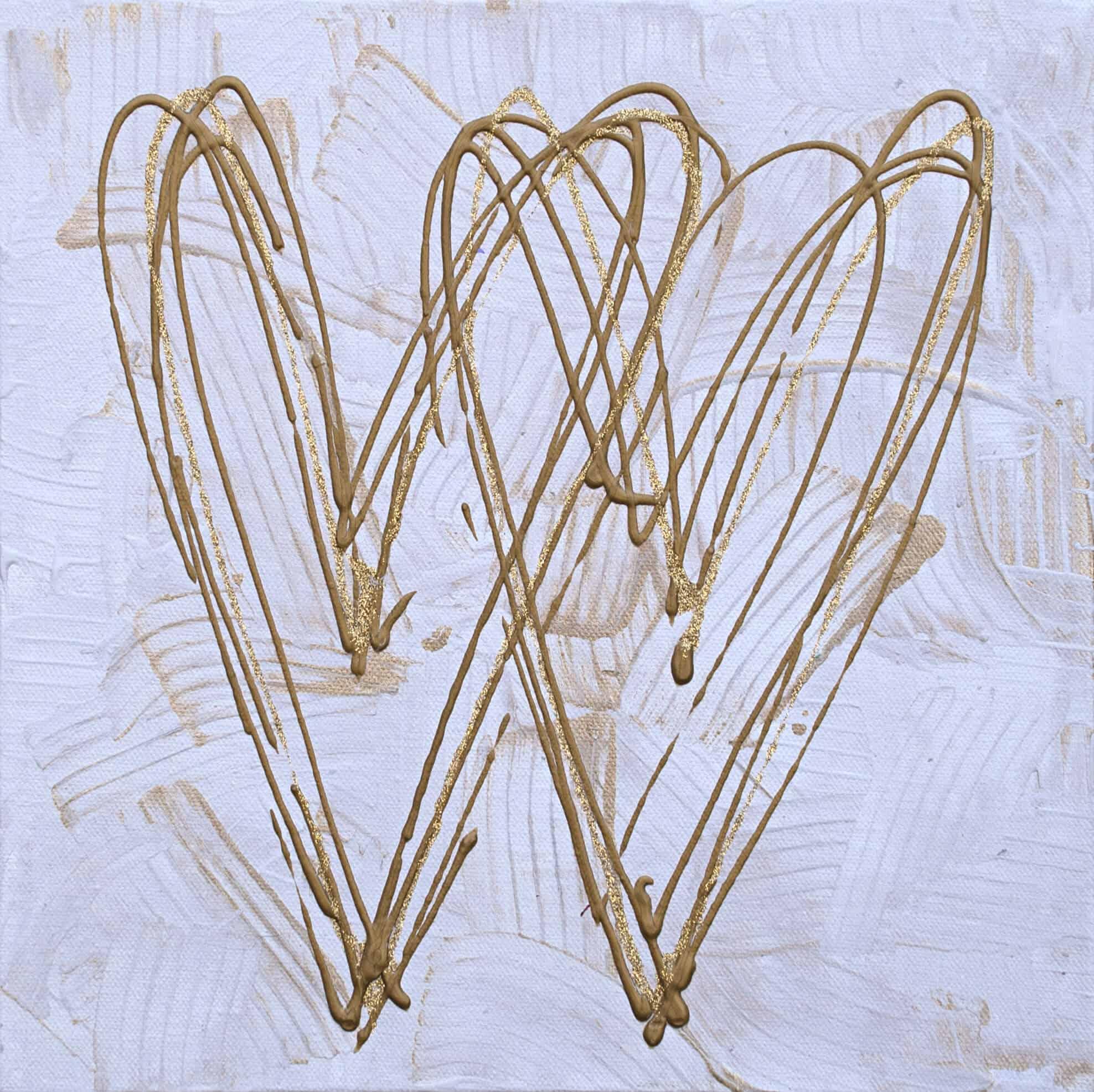 gold_hearts_white