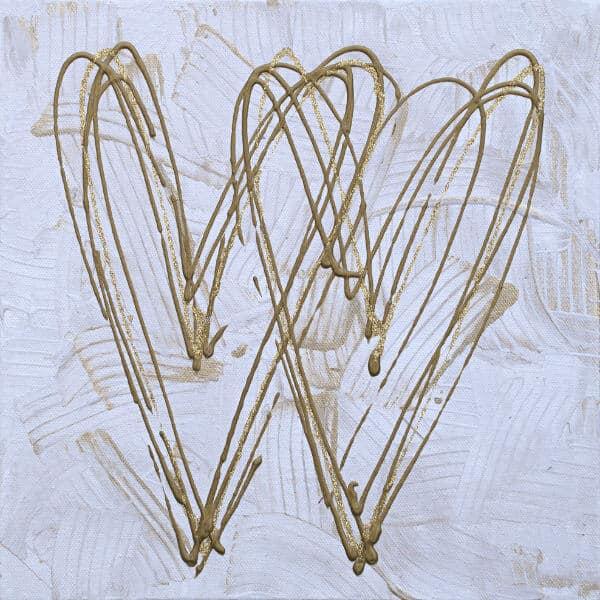 gold_hearts_white_600