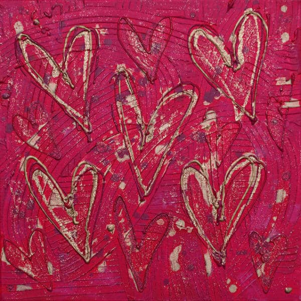 red_and_gold_hearts_600