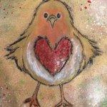 all_hail_the_robin