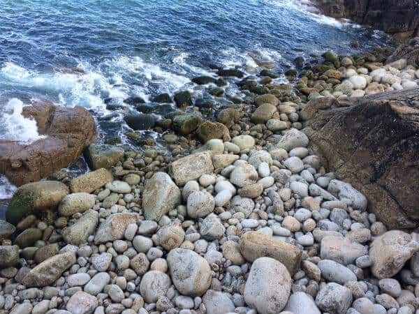 beach_3_600