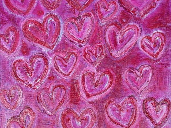 pink_and_red_hearts_600